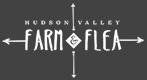 Hudson Valley Farm & Flea